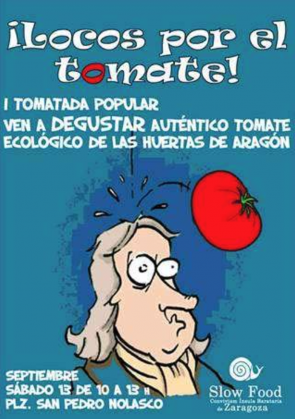 07 Tomatada 2008
