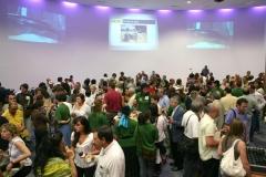 03 Expo 2008 H2O