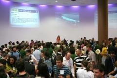 04 Expo 2008 H2O