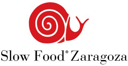 SlowFood Zaragoza