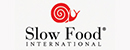 SlowFood Internacional