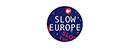SlowFood Europa