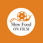 SLOWFOOD ON FILM